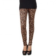Disigner Printed Women Limported jeggings for women only on 149