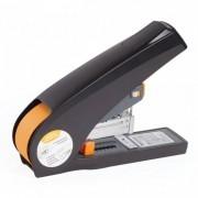 Brauberg Степлер Leistung №24/6-23/13 энергосберегающий мощный до 100 листов