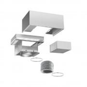 Bosch Kit CleanAir Bosch 17000172 / DSZ6240 pour recyclage d'air