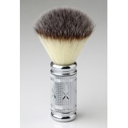 Štětka na holení 402003-23S