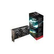 Placa de Vídeo Radeon R9 270 2GB DDR5 - XFX