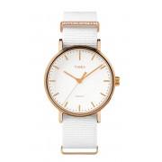 Timex - Часовник TW2R49100