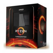 Procesor AMD Ryzen Threadripper 3990X, TRX4, 2.9GHz, 256MB, 280W (Box)