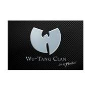 Skin Wu-Tang Clan - Live At Montreux