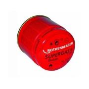 C200 Supergaz cartus de gaz cu valva Rothenberger 35901-B