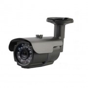 Camera HDTVI 1080p Valtech MD T61 + Discount la kit (Valtech)