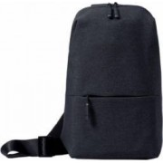 Rucsac Laptop Xiaomi Mi City Sling Bag Dark Grey