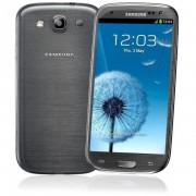 Samsung Galaxy S4 Mini GT-i9195 8 GB Gris Libre