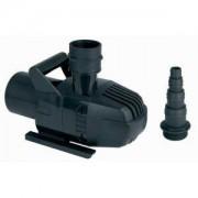 Ubbink Xtra Fi filterpomp serie - Xtra 3000 Fi