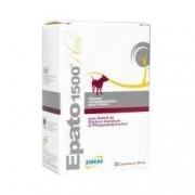Drn Epato 1500 Plus 32 Compresse - Integratore Per Cani Protettore Epatico