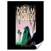 Dream Worlds - Production Design for Animation (Bacher Hans)(Cartonat) (9780240520933)