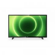 PHILIPS LED TV 43PFS6805/12 43PFS6805/12