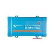 Victron Energy B.V. Victron Phoenix Sinus-Wechselrichter 12/800 VE.Direct