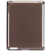 Manhattan iPad 3 Slip-fit Smart Shell