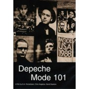 Depeche Mode - 101 (0094633691292) (2 DVD)