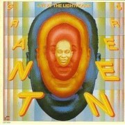 Grant Green - Live At the Lighthouse (0724349338128) (1 CD)