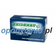 Special Tubes TR 87 ( 2.50 -4 )