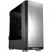 CASE, COUGAR Trofeo, Middle Tower /No PSU/ (CG385AMA00001)