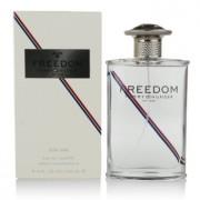 Tommy Hilfiger Freedom (2012) Eau de Toilette para homens 100 ml