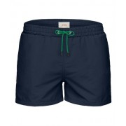 Breeze Swim Short