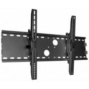 Suportes TV - Televisão de Parede Plano Flat Preto LED / LCD / Plasma