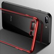 Capa Bolsa ORIGINAL SAMSUNG Flip Livro / Carteira EF-WJ630 Samsung Galaxy J6 2018