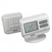 Termostat ambient wireless (fara fir) Conter T3W
