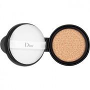 Dior Diorskin Forever Perfect Cushion maquillaje matificante SPF 35 en esponja Recambio tono 020 Light Beige 15 ml