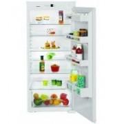 Liebherr Réfrigérateur encastrable 1 porte LIEBHERR IKS261