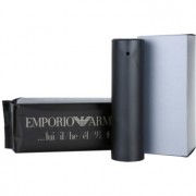 Armani Emporio He тоалетна вода за мъже 100 мл.