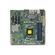Supermicro Server board MBD-X11SSH-TF-O BOX