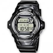 Дамски часовник Casio Baby-G BG-169R-1ER