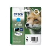 Epson Cartucho de tinta original EPSON T1282, Zorro M, C13T12824022