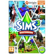 De Sims 3 Beestenbende Origin key Digitale Download