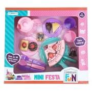 Multilaser Creative Fun Mini festa - BR643 BR643