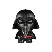 Darth Vader Star Wars Fabrikations