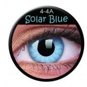 Crazylinser Solar Blue