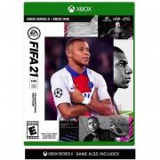 FIFA 21 Champions Edition - Xbox One