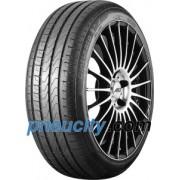 Pirelli Cinturato P7 Blue ( 235/45 R17 94Y ECOIMPACT, com protecção da jante (MFS) )