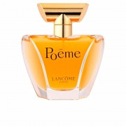 Lancome POEME edp vapo limited edition 30 ml