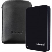 Intenso Externe HDD