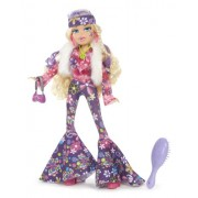 Bratz Costume Bash Doll - Cloe