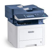 Xerox WorkCentre 3335 Лазерно Многофункционално Устройство