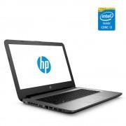 "HP laptop hp pavilion 14-ac116la intel core i5 ram 4gb dd 1tb w10h 14"""