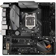 ASUS ROG STRIX Z270G GAMING LGA 1151 (Socket H4) Intel® Z270 ATX