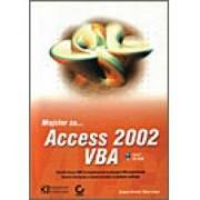 Access 2002 – VBA priručnik (171)
