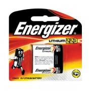 Energizer Lithium Photo 223