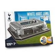 Puzzle 3D NANOSTAD Stadion Paul Lamond Tottenham Hotspur Stadium