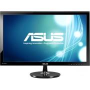 """Monitor 27"""" Asus VS278H LED, 1920x1080 1ms 300cd 170/160 Tilt HDMIx2 zvučnici"""