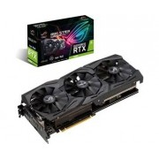 Asus GeForce RTX 2060 Strix Gaming OC